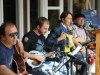 acoustic-und-blues-company