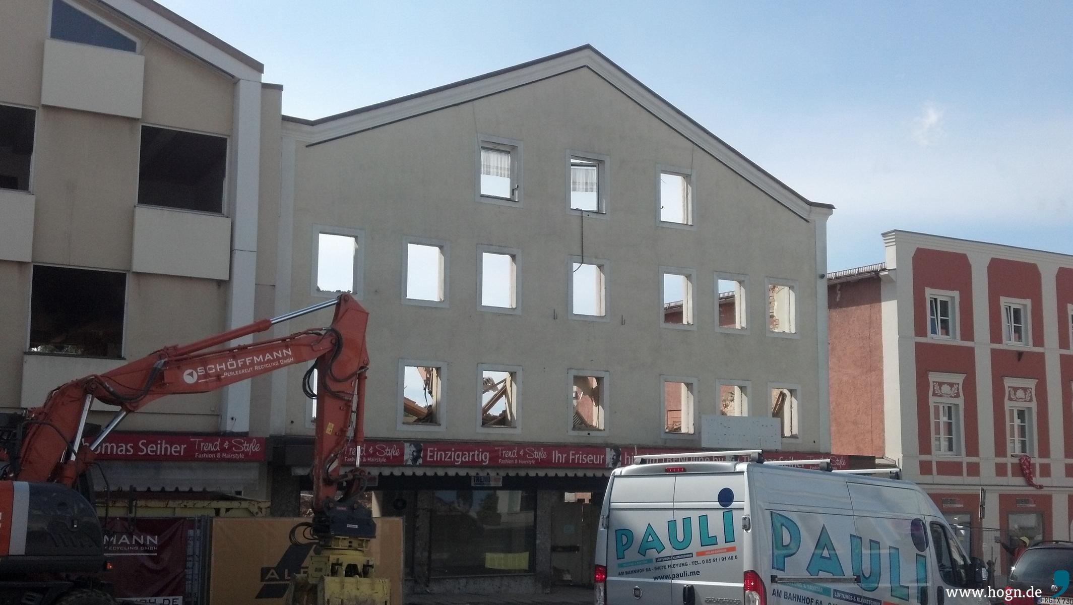 abrissgarhammerhaus