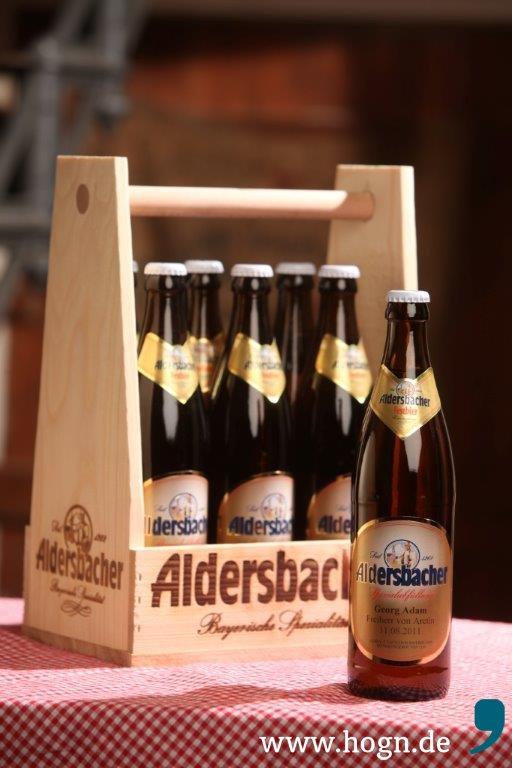 aldersbach-2