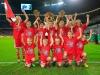 FC Bayern Eskort Kids