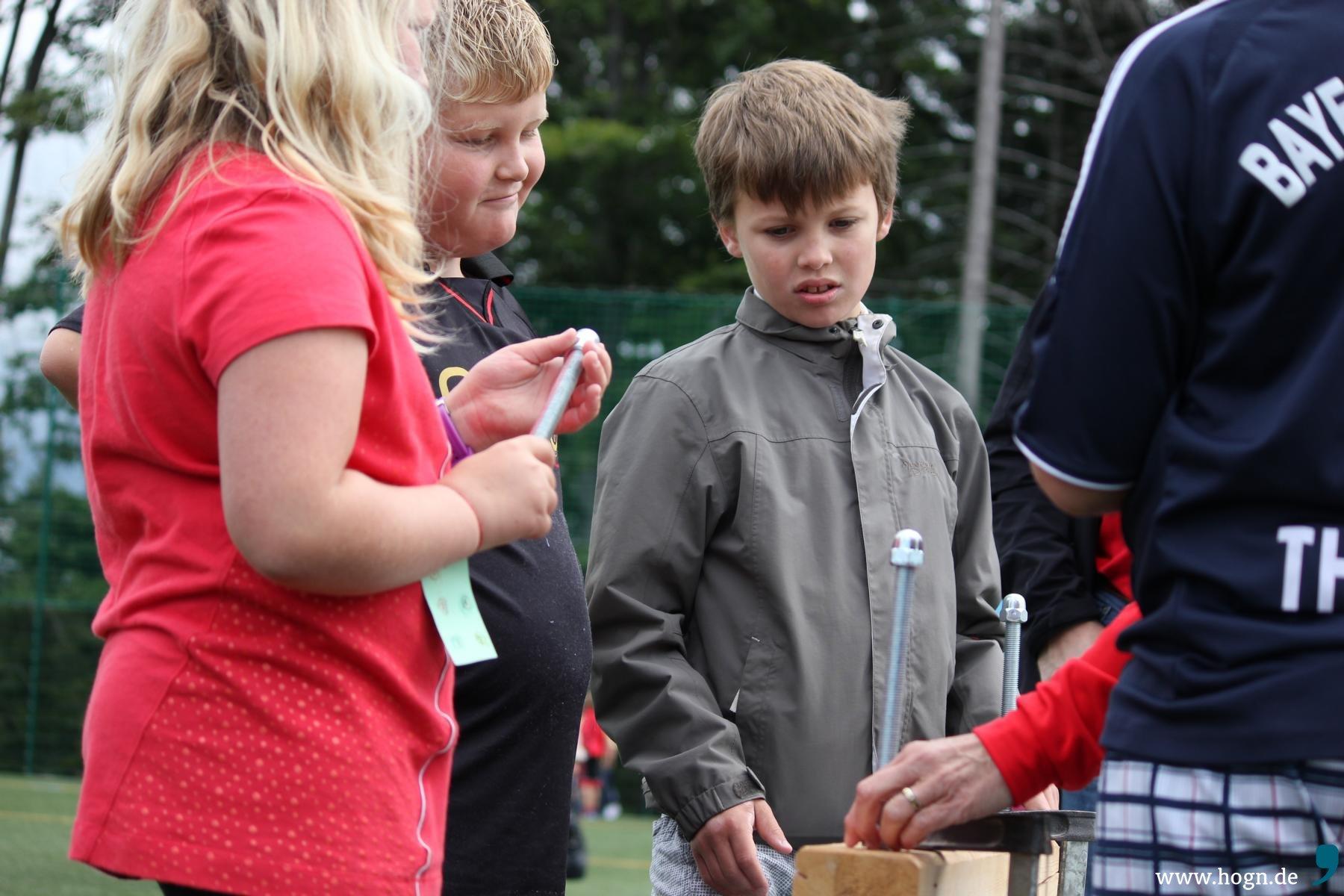 behindertensportfest-2012-22