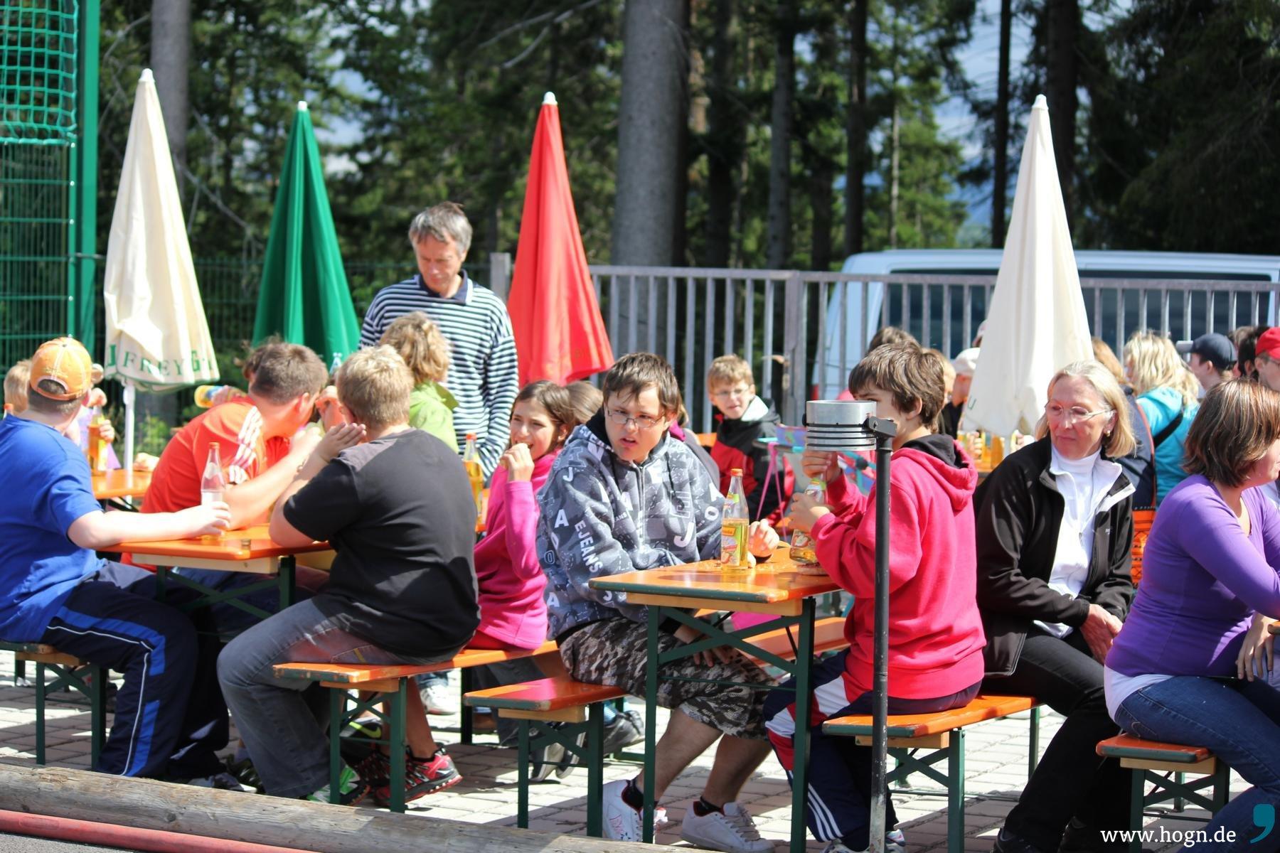 behindertensportfest-2012-30