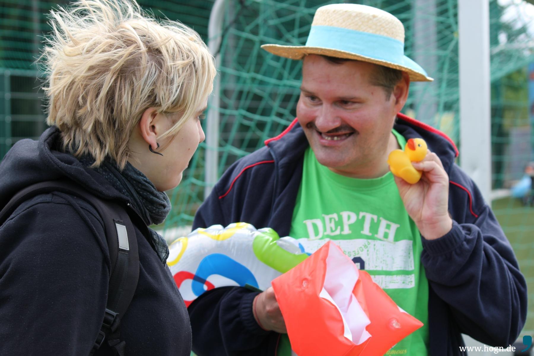 behindertensportfest-2012-33