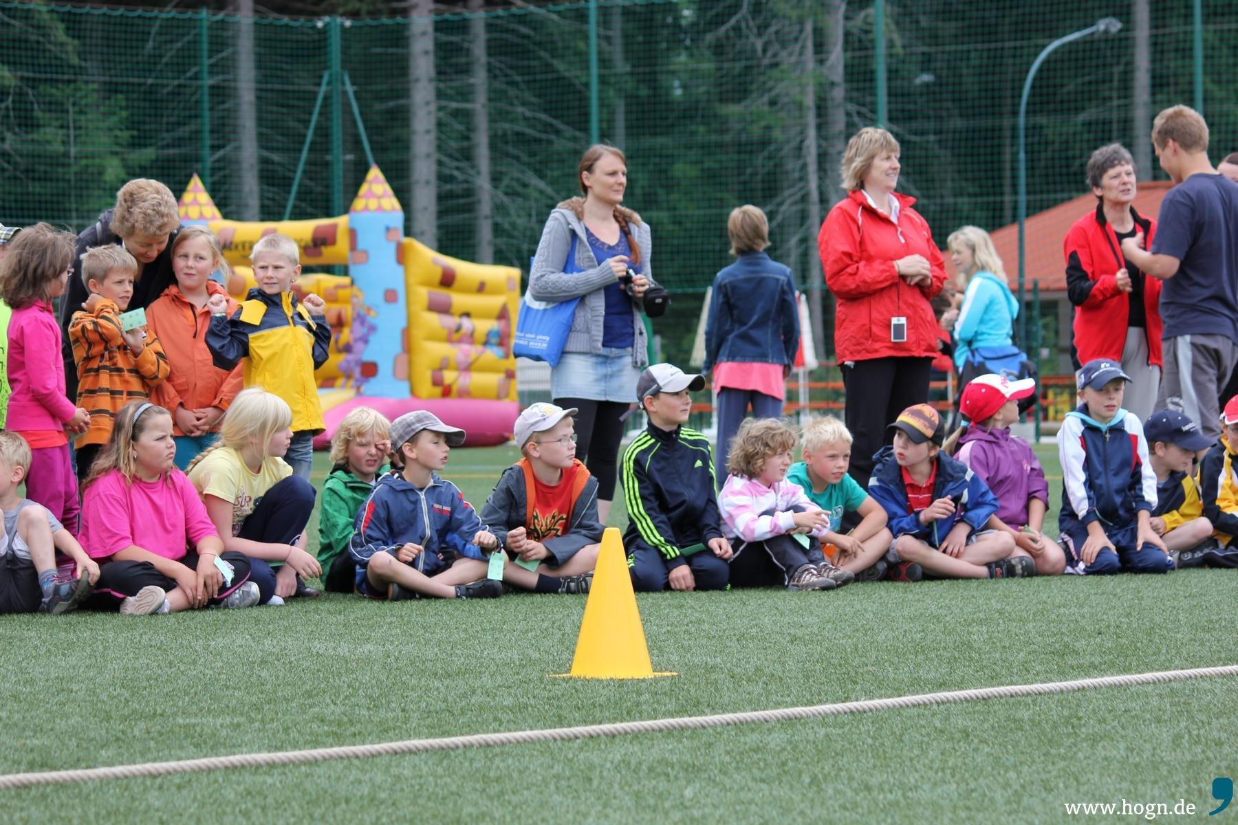 behindertensportfest-2012-36