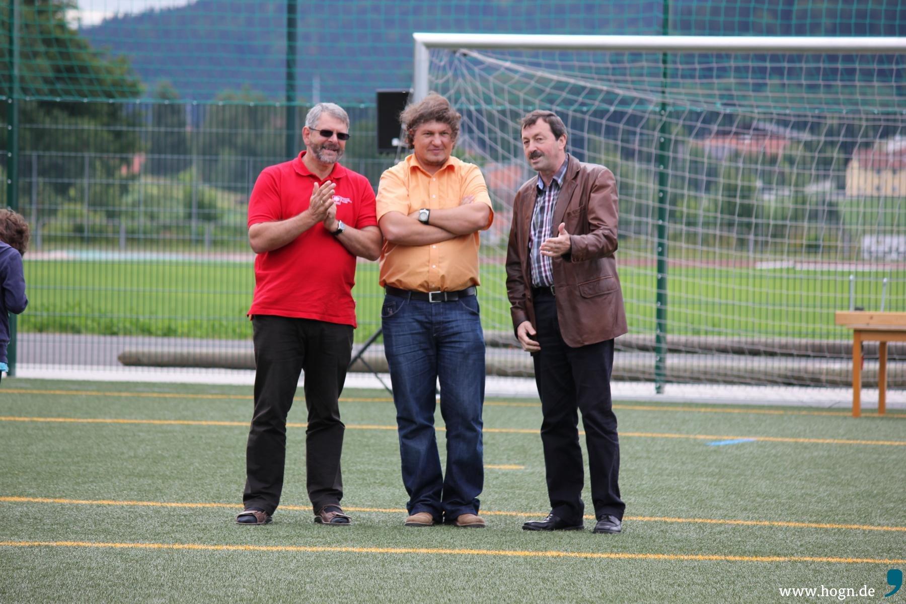 behindertensportfest-2012-37