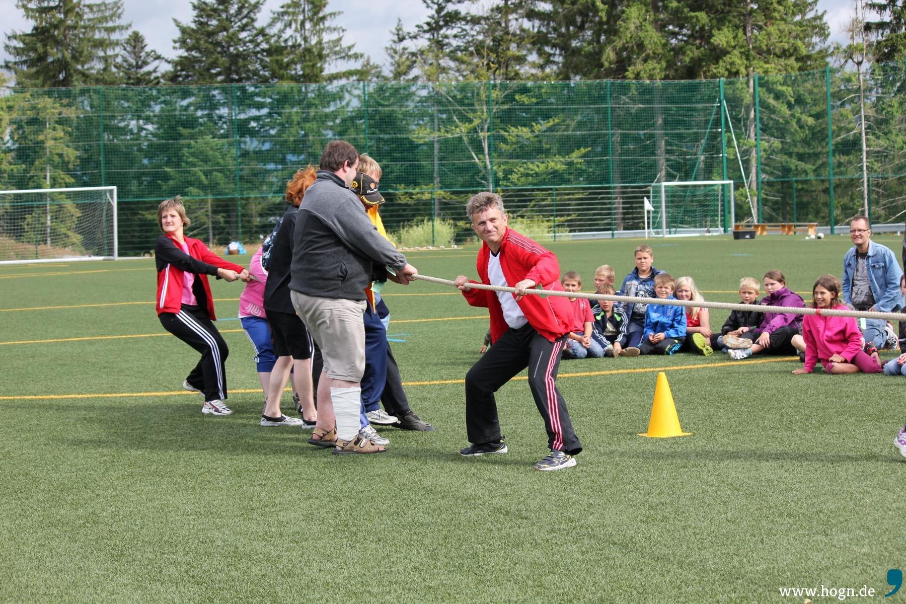 behindertensportfest-2012-40