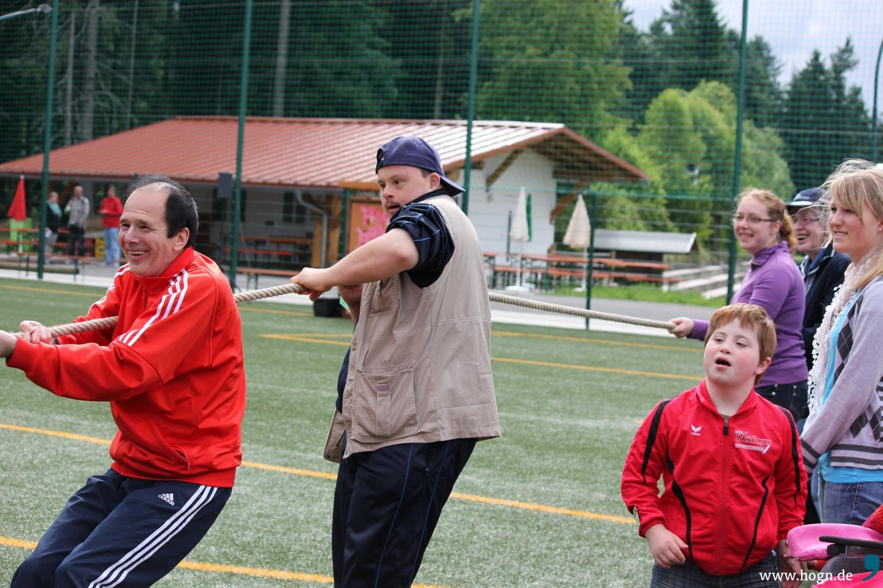 behindertensportfest-2012-43