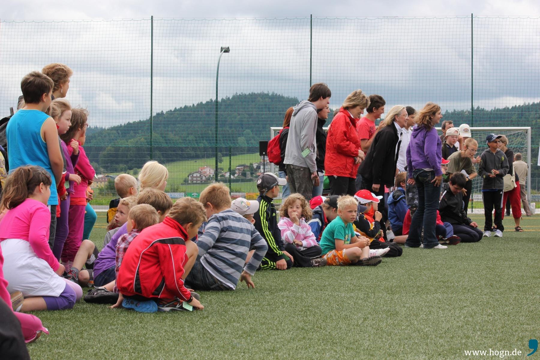 behindertensportfest-2012-45