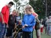behindertensportfest-2012-29