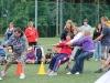 behindertensportfest-2012-35