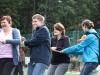 behindertensportfest-2012-41