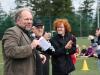 behindertensportfest-2012-44