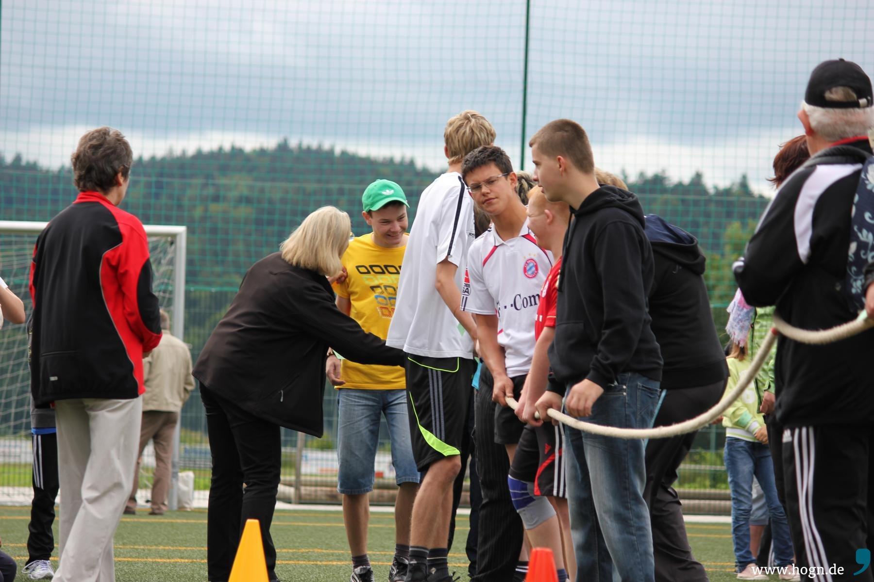 behindertensportfest-2012-46