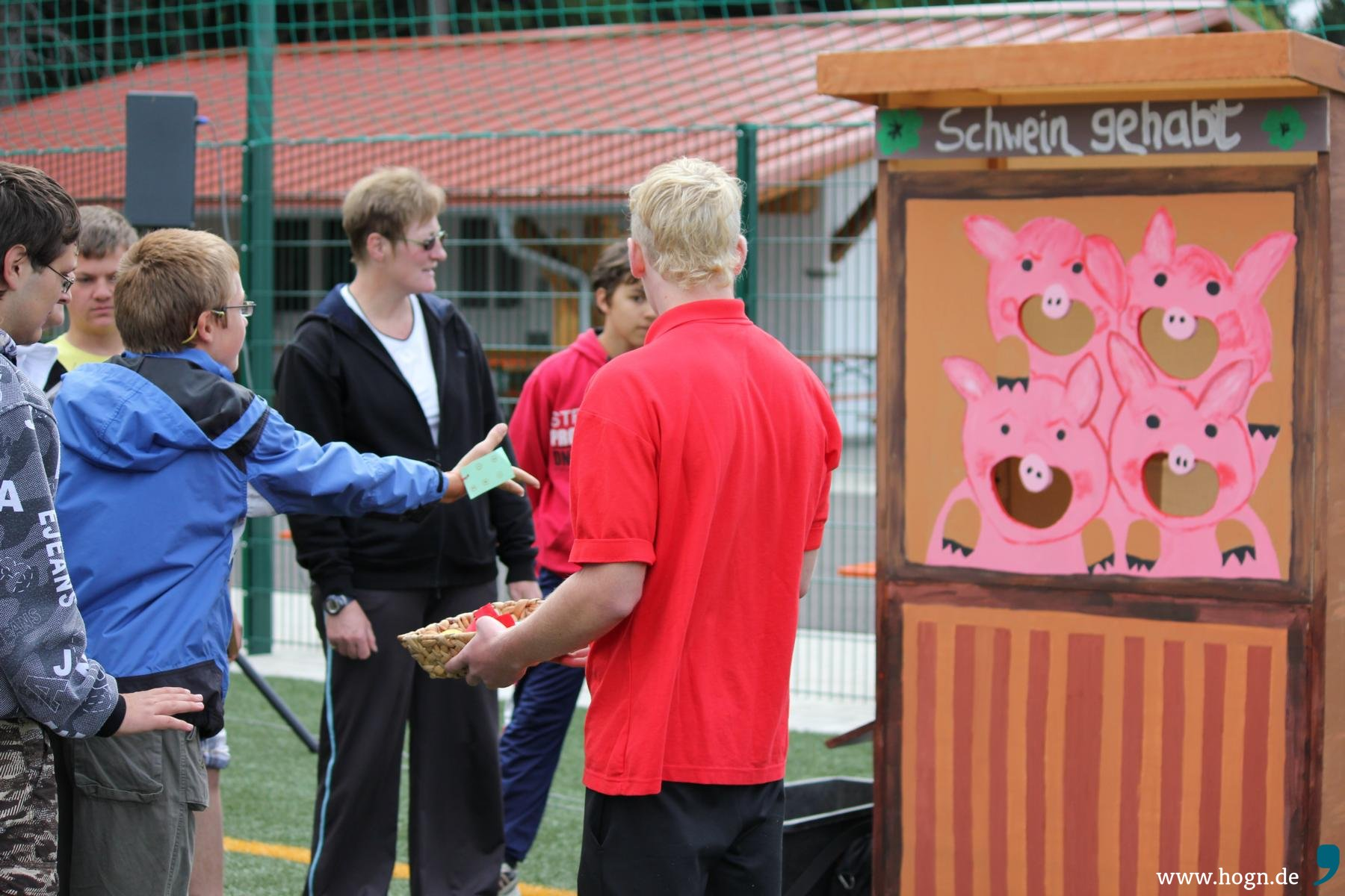 behindertensportfest-2012-50