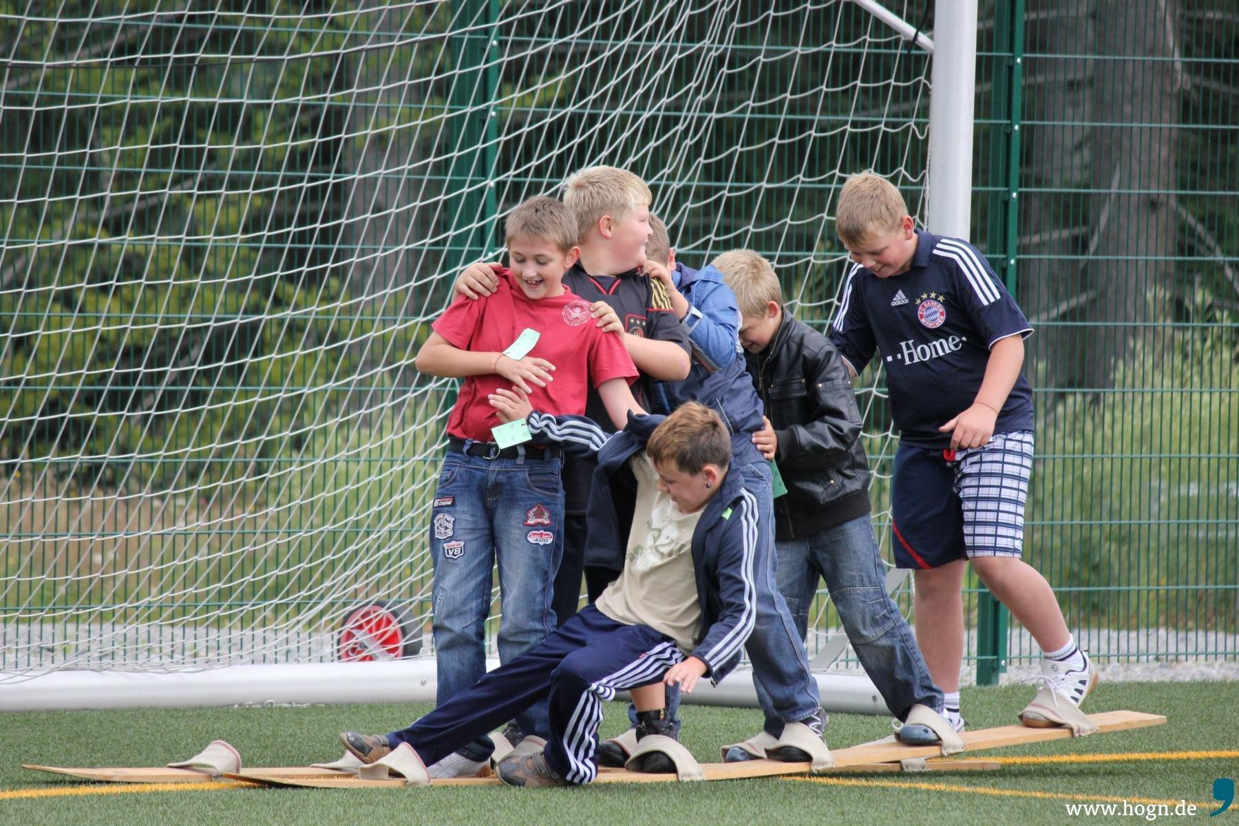 behindertensportfest-2012-65