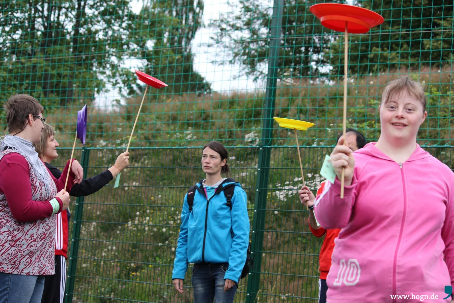 behindertensportfest-2012-69