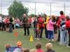 behindertensportfest-2012-47
