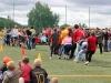 behindertensportfest-2012-49