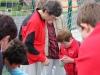 behindertensportfest-2012-52