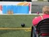 behindertensportfest-2012-60
