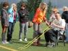 behindertensportfest-2012-61