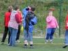 behindertensportfest-2012-67