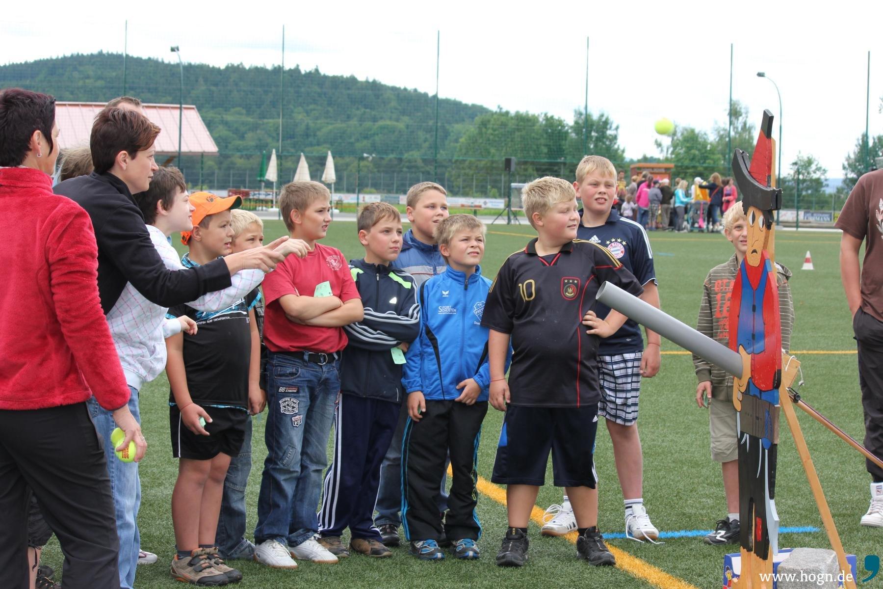 behindertensportfest-2012-10
