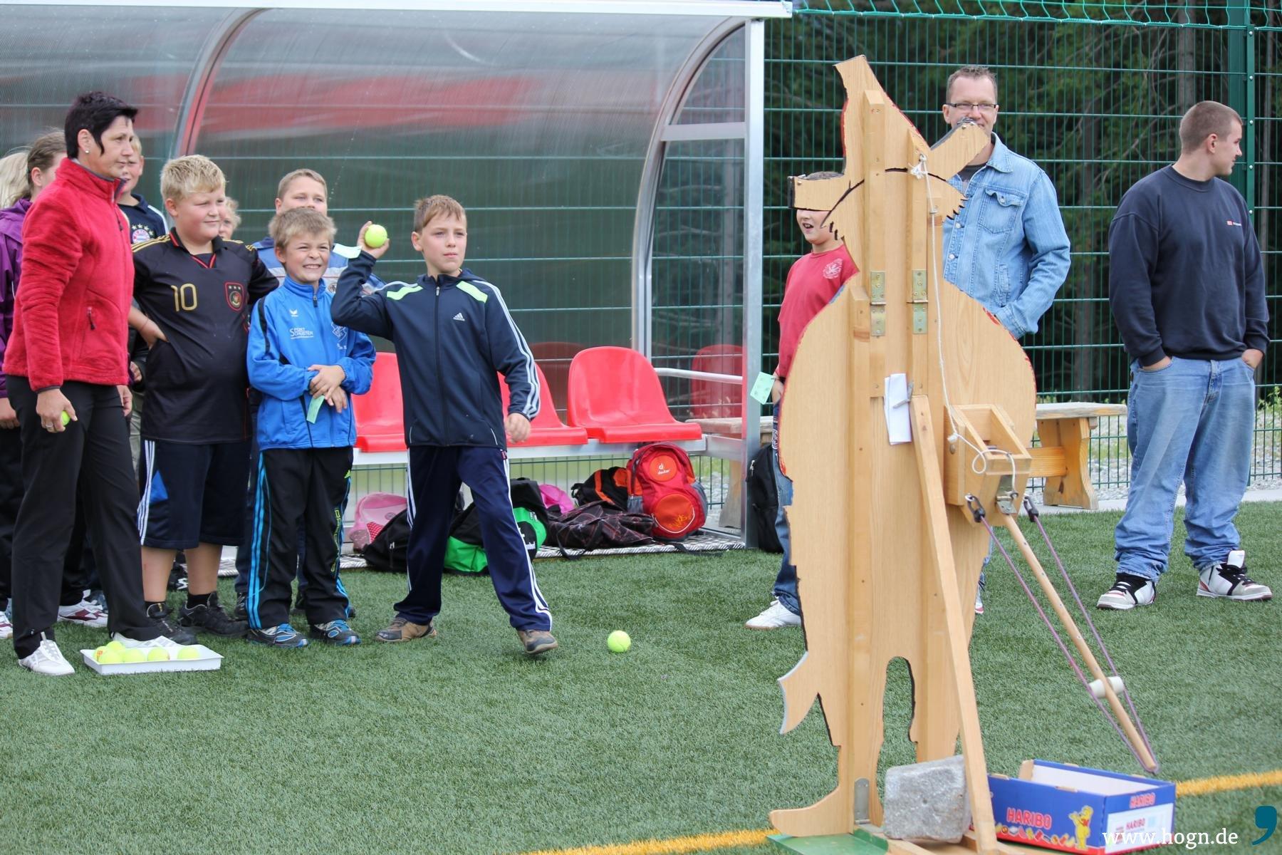 behindertensportfest-2012-11