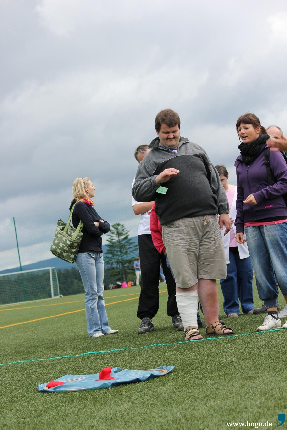 behindertensportfest-2012-15