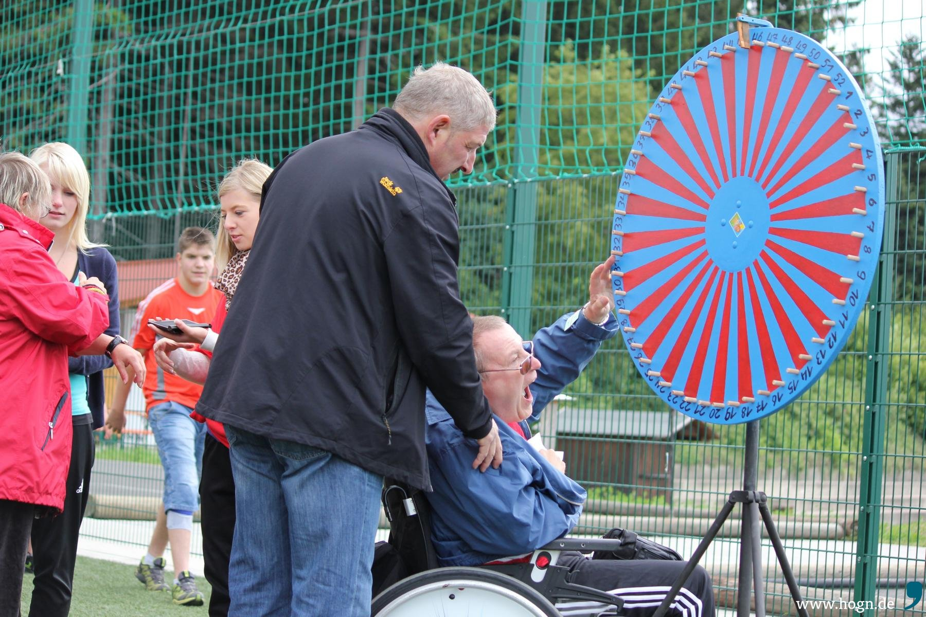 behindertensportfest-2012-18