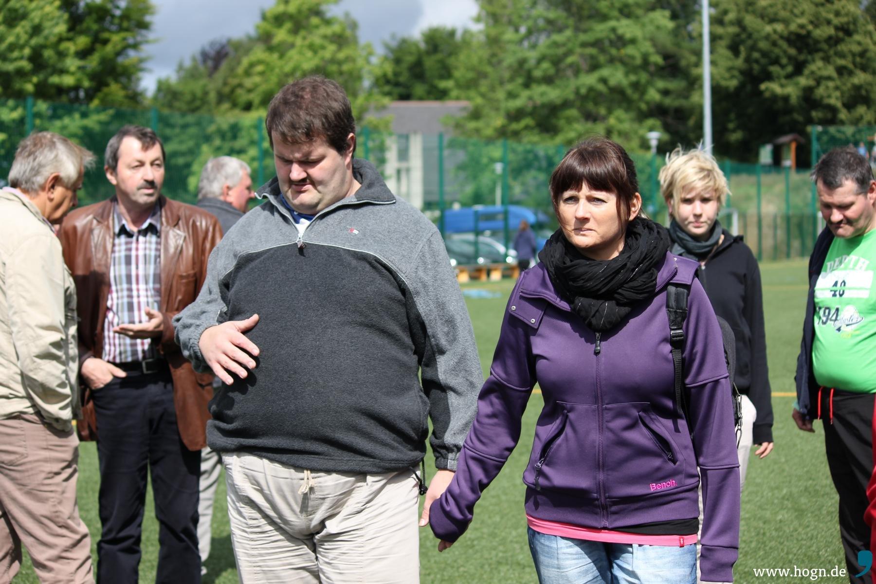 behindertensportfest-2012-20