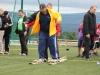 behindertensportfest-2012-2