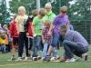 behindertensportfest-2012-5