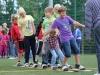 behindertensportfest-2012-6