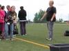 behindertensportfest-2012-8