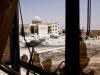cs_syrien_krieg_71-photostories