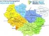 donau-moldau-region