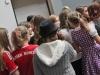 flashmob_realschule-freyung-10