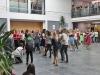 flashmob_realschule-freyung-11
