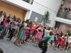 flashmob_realschule-freyung-12