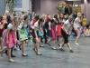 flashmob_realschule-freyung-13