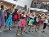 flashmob_realschule-freyung-14