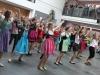 flashmob_realschule-freyung-15