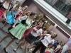 flashmob_realschule-freyung-16