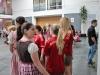 flashmob_realschule-freyung-2