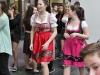 flashmob_realschule-freyung-5