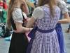 flashmob_realschule-freyung-6
