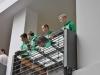 flashmob_realschule-freyung-9