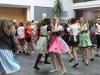 flashmob_realschule-freyung-17