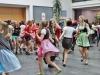 flashmob_realschule-freyung-18